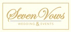 Sevenvows Events